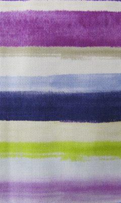 SERIE: COTONELLO DESIGN: MONET B Colour 21 PURPURA ТКАНИ CASABLANCA