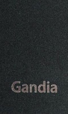 Каталог GANDIA GALLERIA ARBEN (ГАЛЕРЕЯ АРБЕН) каталог