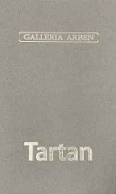 TARTAN GALLERIA ARBEN (ГАЛЕРЕЯ АРБЕН)