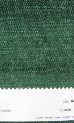 Каталог JADE Pattern: Myth Col. 044 GALLERIA ARBEN (ГАЛЕРЕЯ АРБЕН) каталог