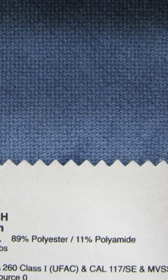 REFRESH COLOUR 24-Denim GALLERIA ARBEN