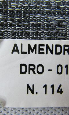Каталог Art. ALMENDRO DRO-01 N.114   Dis. Textil Express (ТЕКСТИЛЬ ЭКСПРЕСС)