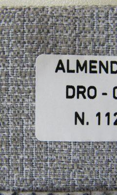 Каталог Art. ALMENDRO DRO-01 N.112   Dis. Textil Express (ТЕКСТИЛЬ ЭКСПРЕСС)
