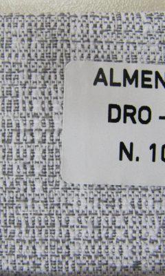 Каталог Art. ALMENDRO DRO-01 N.101   Dis. Textil Express (ТЕКСТИЛЬ ЭКСПРЕСС)