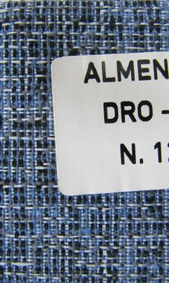 Каталог Art. ALMENDRO DRO-01 N.127   Dis. Textil Express (ТЕКСТИЛЬ ЭКСПРЕСС)