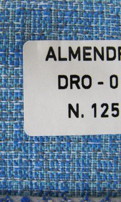 Каталог Art. ALMENDRO DRO-01 N.125   Dis. Textil Express (ТЕКСТИЛЬ ЭКСПРЕСС)