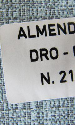 Каталог Art. ALMENDRO DRO-01 N.216   Dis. Textil Express (ТЕКСТИЛЬ ЭКСПРЕСС)