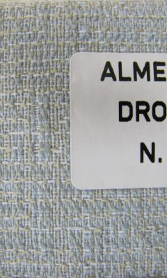 Каталог Art. ALMENDRO DRO-01 N.18   Dis. Textil Express (ТЕКСТИЛЬ ЭКСПРЕСС)