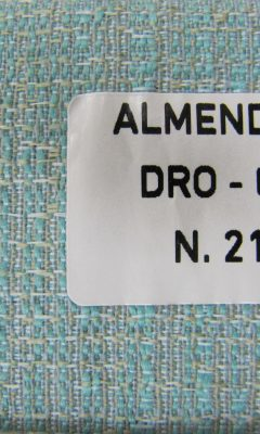 Каталог Art. ALMENDRO DRO-01 N.21   Dis. Textil Express (ТЕКСТИЛЬ ЭКСПРЕСС)