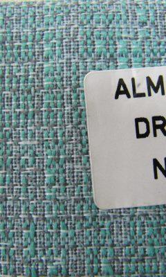 Каталог Art. ALMENDRO DRO-01 N.122   Dis. Textil Express (ТЕКСТИЛЬ ЭКСПРЕСС)