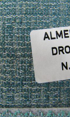 Каталог Art. ALMENDRO DRO-01 N.23   Dis. Textil Express (ТЕКСТИЛЬ ЭКСПРЕСС)