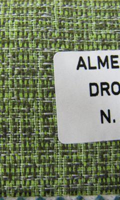 Каталог Art. ALMENDRO DRO-01 N.214   Dis. Textil Express (ТЕКСТИЛЬ ЭКСПРЕСС)