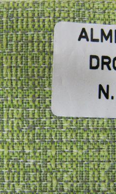 Каталог Art. ALMENDRO DRO-01 N.213   Dis. Textil Express (ТЕКСТИЛЬ ЭКСПРЕСС)