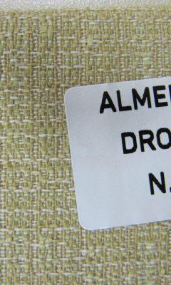 Каталог Art. ALMENDRO DRO-01 N.39   Dis. Textil Express (ТЕКСТИЛЬ ЭКСПРЕСС)