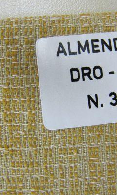 Каталог Art. ALMENDRO DRO-01 N.35   Dis. Textil Express (ТЕКСТИЛЬ ЭКСПРЕСС)