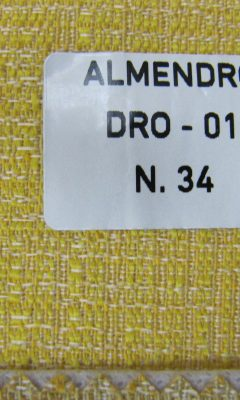 Каталог Art. ALMENDRO DRO-01 N.34   Dis. Textil Express (ТЕКСТИЛЬ ЭКСПРЕСС)