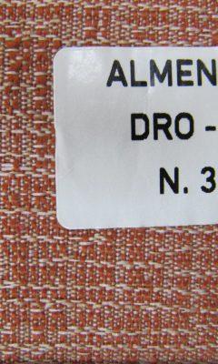 Каталог Art. ALMENDRO DRO-01 N.33   Dis. Textil Express (ТЕКСТИЛЬ ЭКСПРЕСС)