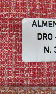 Каталог Art. ALMENDRO DRO-01 N.32   Dis. Textil Express (ТЕКСТИЛЬ ЭКСПРЕСС)