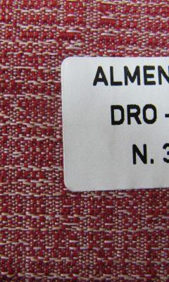 Каталог Art. ALMENDRO DRO-01 N.31   Dis. Textil Express (ТЕКСТИЛЬ ЭКСПРЕСС)