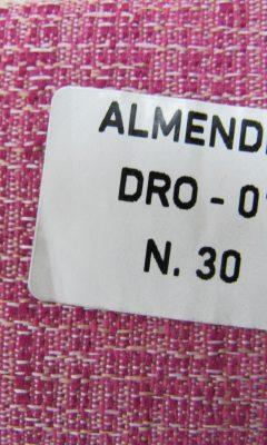 Каталог Art. ALMENDRO DRO-01 N.30   Dis. Textil Express (ТЕКСТИЛЬ ЭКСПРЕСС)