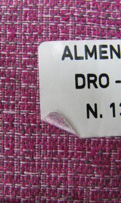 Каталог Art. ALMENDRO DRO-01 N.130   Dis. Textil Express (ТЕКСТИЛЬ ЭКСПРЕСС)