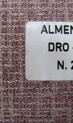 Каталог Art. ALMENDRO DRO-01 N.29   Dis. Textil Express (ТЕКСТИЛЬ ЭКСПРЕСС)