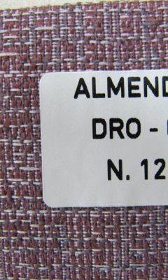 Каталог Art. ALMENDRO DRO-01 N.129   Dis. Textil Express (ТЕКСТИЛЬ ЭКСПРЕСС)