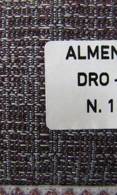 Каталог Art. ALMENDRO DRO-01 N.128   Dis. Textil Express (ТЕКСТИЛЬ ЭКСПРЕСС)