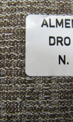 Каталог Art. ALMENDRO DRO-01 N.15   Dis. Textil Express (ТЕКСТИЛЬ ЭКСПРЕСС)