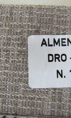 Каталог Art. ALMENDRO DRO-01 N.17   Dis. Textil Express (ТЕКСТИЛЬ ЭКСПРЕСС)