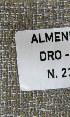Каталог Art. ALMENDRO DRO-01 N.235   Dis. Textil Express (ТЕКСТИЛЬ ЭКСПРЕСС)