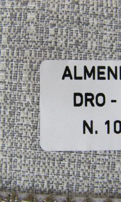 Каталог Art. ALMENDRO DRO-01 N.109   Dis. Textil Express (ТЕКСТИЛЬ ЭКСПРЕСС)