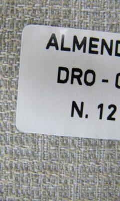Каталог Art. ALMENDRO DRO-01 N.12   Dis. Textil Express (ТЕКСТИЛЬ ЭКСПРЕСС)