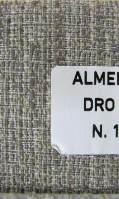 Каталог Art. ALMENDRO DRO-01 N.105   Dis. Textil Express (ТЕКСТИЛЬ ЭКСПРЕСС)