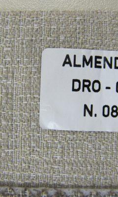 Каталог Art. ALMENDRO DRO-01 N. 08  Dis. Textil Express (ТЕКСТИЛЬ ЭКСПРЕСС)
