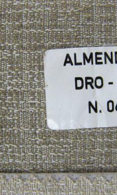 Каталог Art. ALMENDRO DRO-01 N.06   Dis. Textil Express (ТЕКСТИЛЬ ЭКСПРЕСС)
