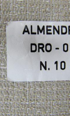 Каталог Art. ALMENDRO DRO-01 N.10   Dis. Textil Express (ТЕКСТИЛЬ ЭКСПРЕСС)