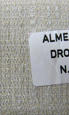 Каталог Art. ALMENDRO DRO-01 N. 09  Dis. Textil Express (ТЕКСТИЛЬ ЭКСПРЕСС)