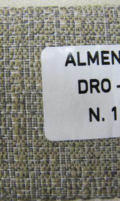 Каталог Art. ALMENDRO DRO-01 N. 104  Dis. Textil Express (ТЕКСТИЛЬ ЭКСПРЕСС)