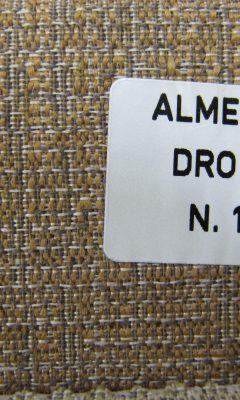 Каталог Art. ALMENDRO DRO-01 N.136   Dis. Textil Express (ТЕКСТИЛЬ ЭКСПРЕСС)