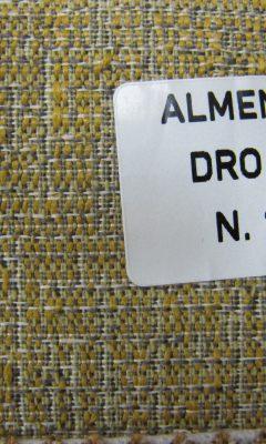 Каталог Art. ALMENDRO DRO-01 N.135   Dis. Textil Express (ТЕКСТИЛЬ ЭКСПРЕСС)