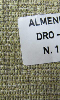 Каталог Art. ALMENDRO DRO-01 N.139   Dis. Textil Express (ТЕКСТИЛЬ ЭКСПРЕСС)