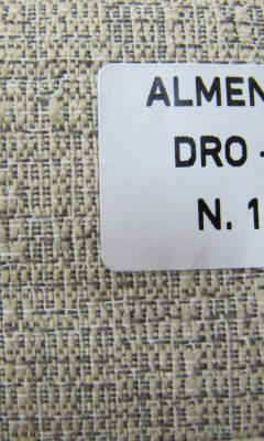 Каталог Art. ALMENDRO DRO-01 N.137   Dis. Textil Express (ТЕКСТИЛЬ ЭКСПРЕСС)