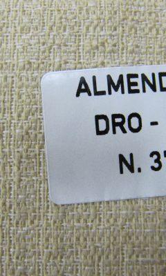 Каталог Art. ALMENDRO DRO-01 N.37   Dis. Textil Express (ТЕКСТИЛЬ ЭКСПРЕСС)