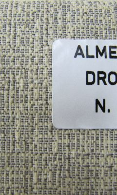 Каталог Art. ALMENDRO DRO-01 N.138   Dis. Textil Express (ТЕКСТИЛЬ ЭКСПРЕСС)