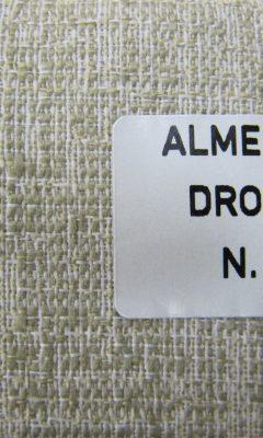Каталог Art. ALMENDRO DRO-01 N.03   Dis. Textil Express (ТЕКСТИЛЬ ЭКСПРЕСС)