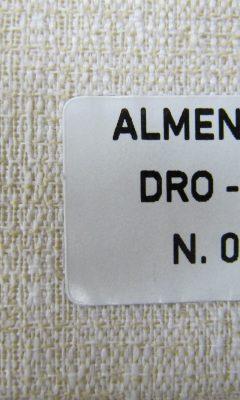 Каталог Art. ALMENDRO DRO-01 N.01   Dis. Textil Express (ТЕКСТИЛЬ ЭКСПРЕСС)