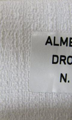 Каталог Art. ALMENDRO DRO-01 N.00   Dis. Textil Express (ТЕКСТИЛЬ ЭКСПРЕСС)