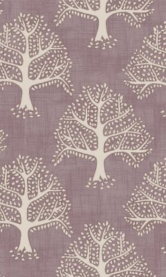 Коллекция ILIV Каталог Imprint Артикул Great Oak Цвет: Acanthus DAYLIGHT (Дейлайт)
