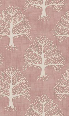 Коллекция ILIV Каталог Imprint Артикул Great Oak Цвет: Coral DAYLIGHT (Дейлайт)
